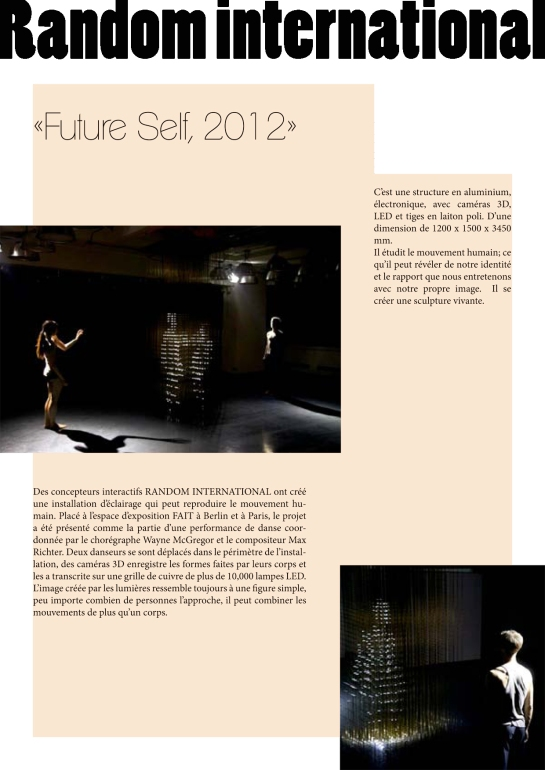 """Future Self"""